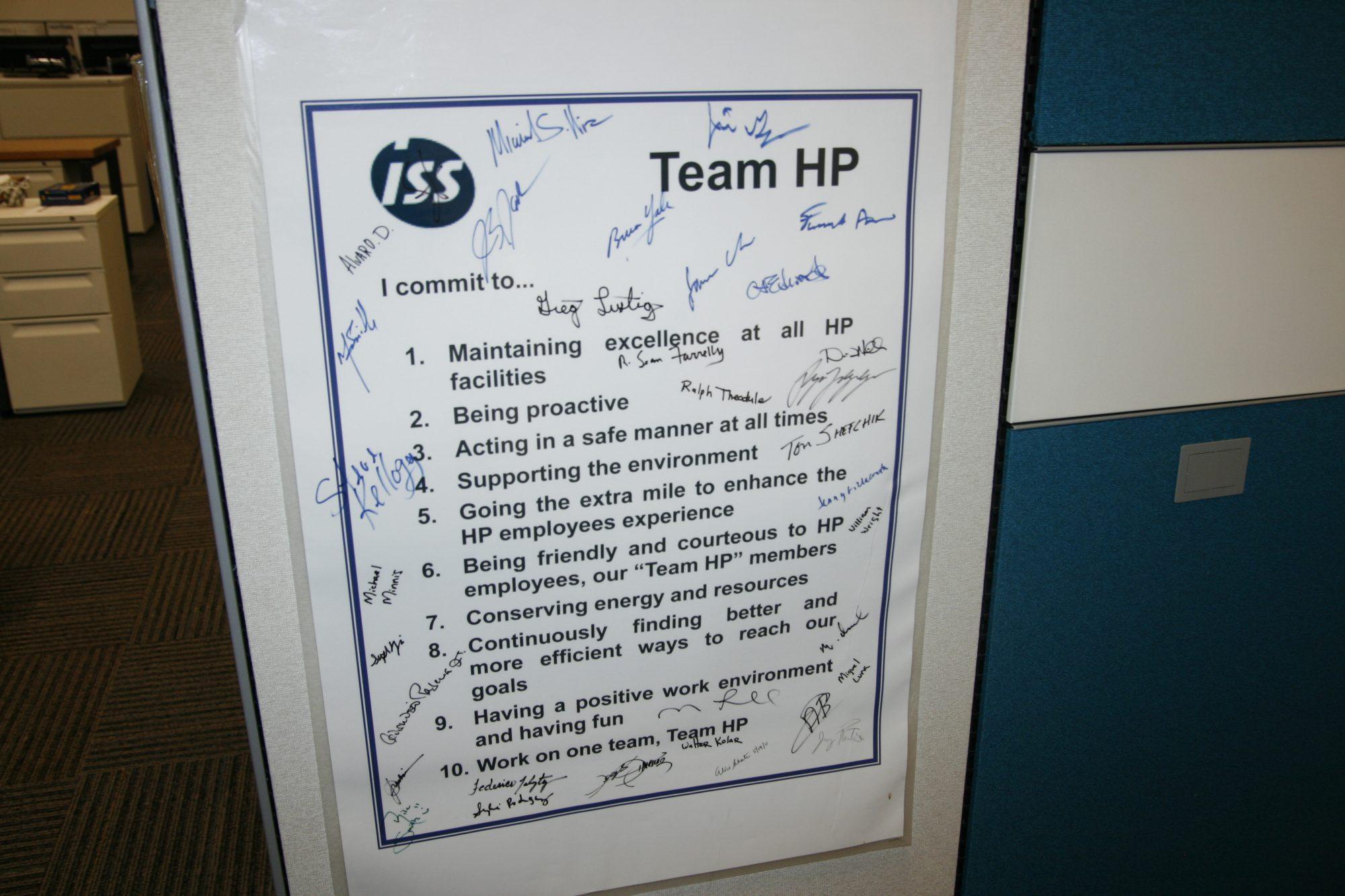 hp-labs-tour-10