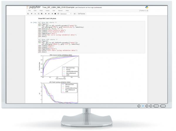 sas-visual-data-mining-open-source-code