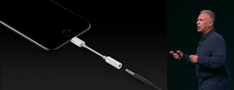iphone-7-features-8-lightning-based-earbud-jack