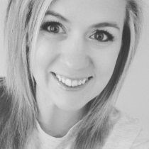 Adobe Digital Insights manager Becky Tasker