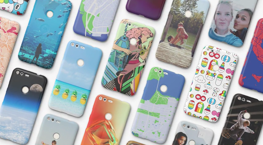custom-cases