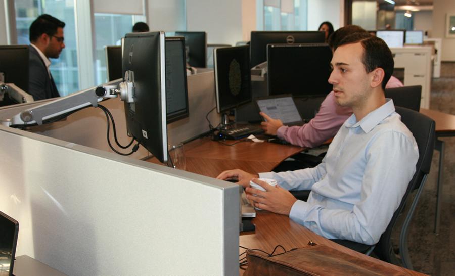 deloitte-office-of-the-future-3