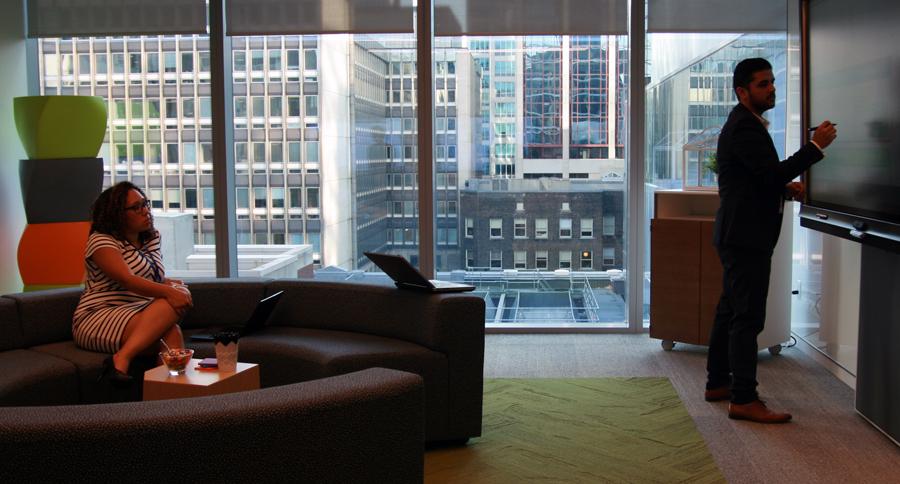 deloitte-office-of-the-future-4