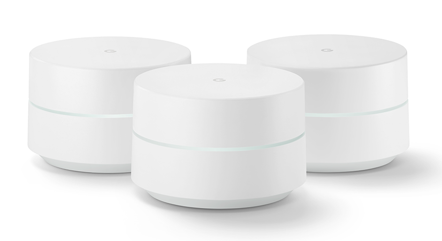 google-wifi-3-pack-2
