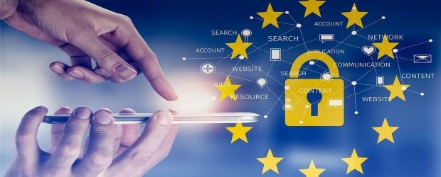 How GDPR Affects Canadian Business