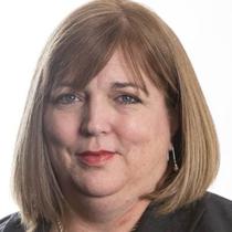 Lisa Tompkins