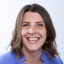 Ladies Learning Code CEO Melissa Sariffodeen