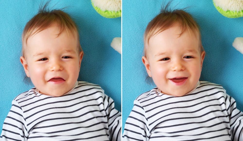 photoshop-elements-15-adjust-facial-features