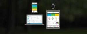 Sage Live - multi-device