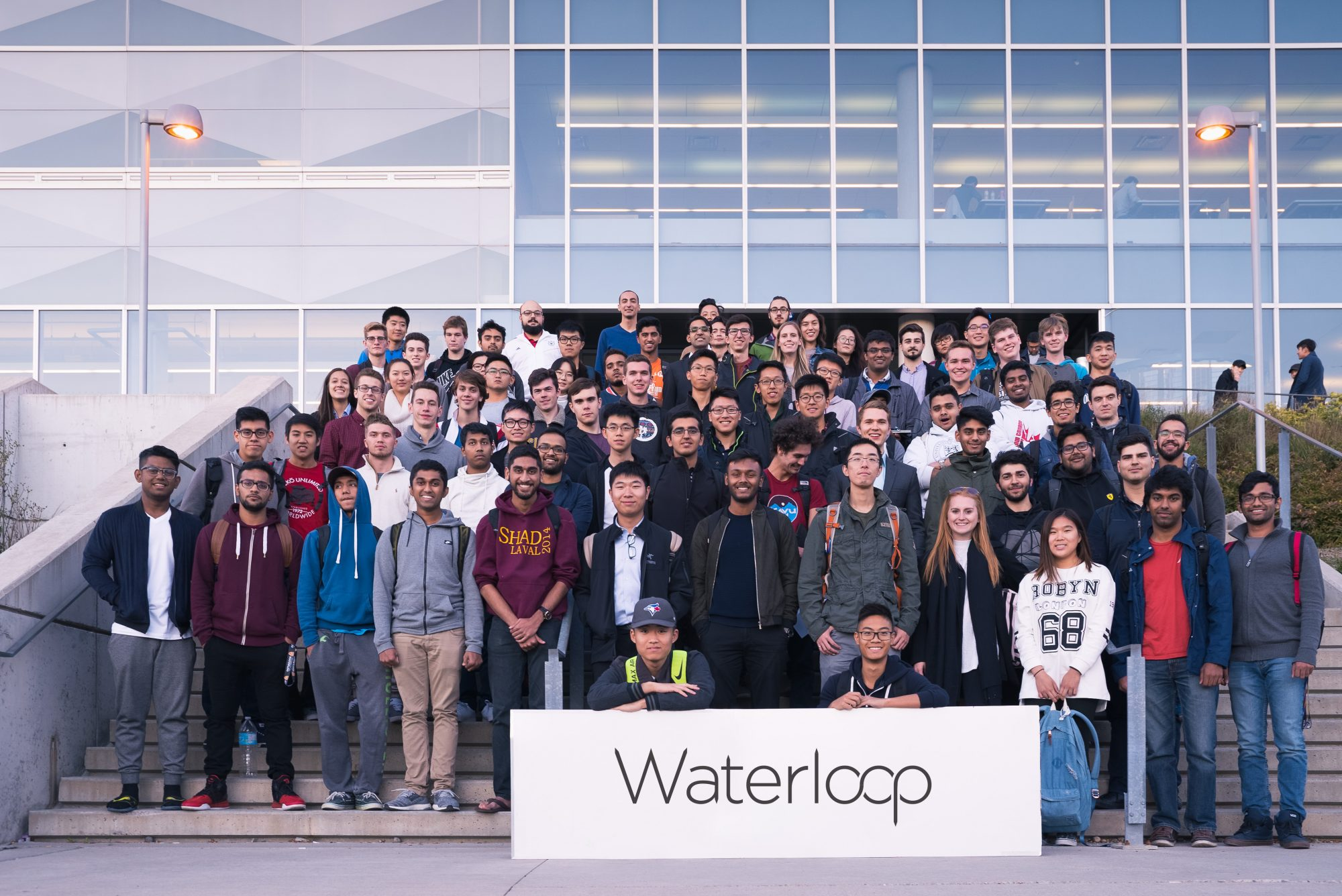 waterloopteamphoto