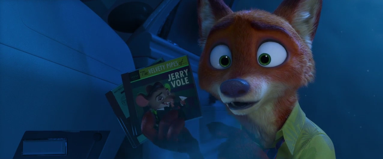 zootopia-who-still-uses-cds