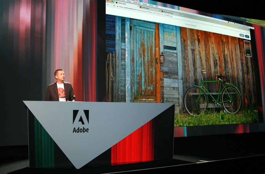 adobe-max-keynote-10-incorporating-photography