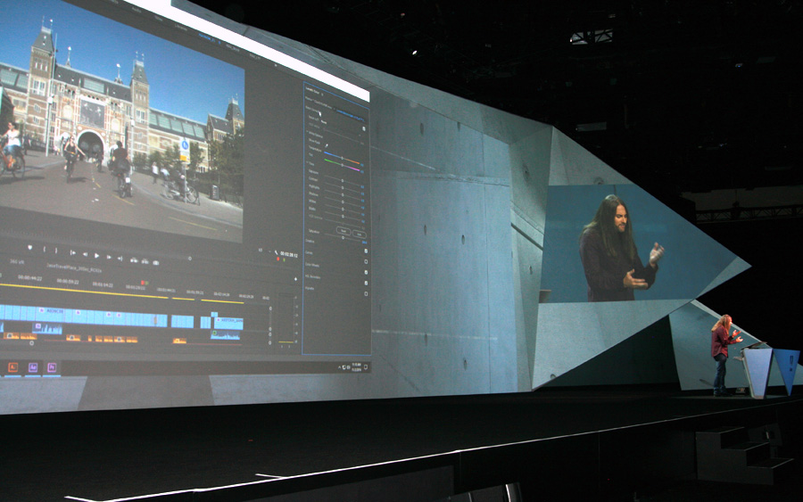 adobe-max-keynote-11-editing-colour