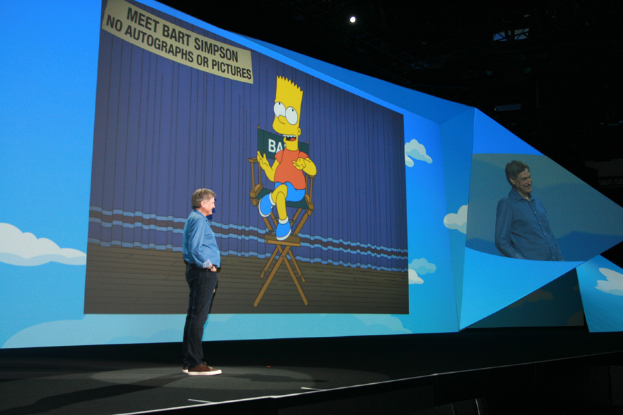 adobe-max-keynote-12-bart-simpson
