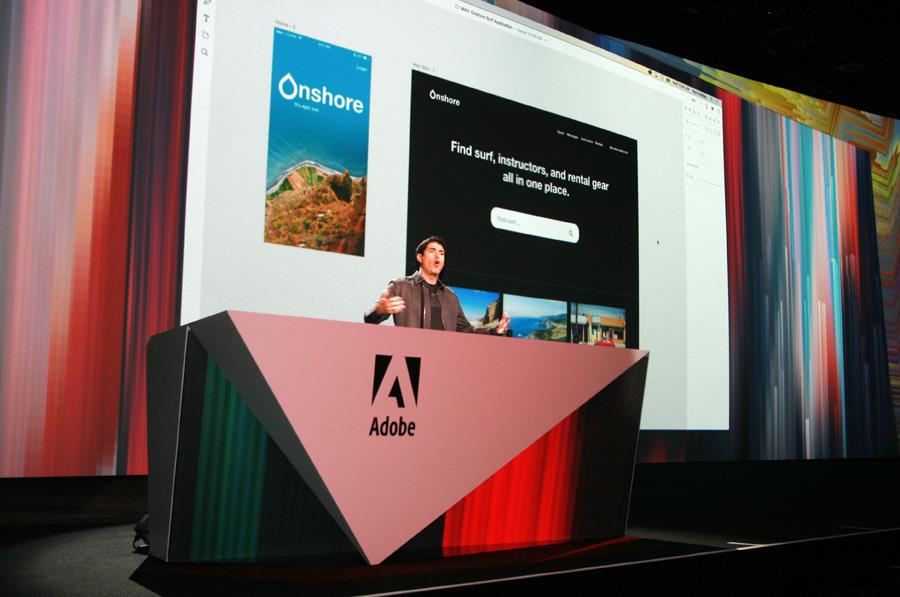 adobe-max-keynote-7-adobe-xd-demo-surfing-app-2