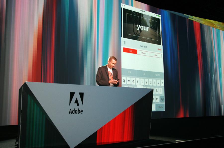adobe-max-keynote-9-creating-video