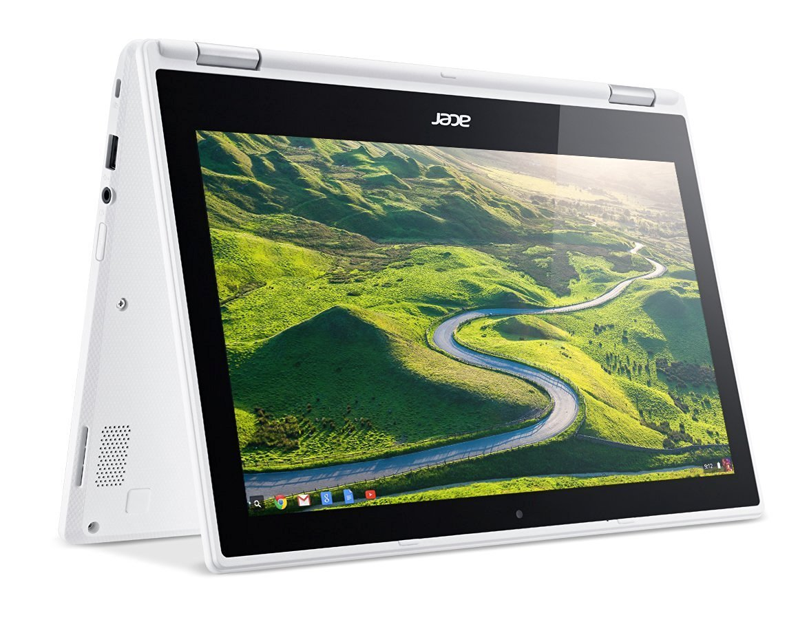 black-friday-slide-4-acer-chromebook-r11
