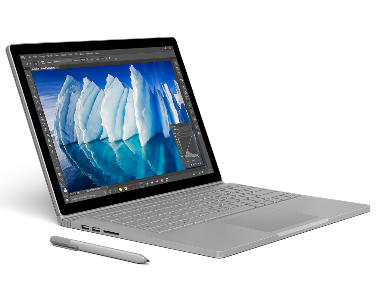 black-friday-slide-5-microsoft-surface-book-i7