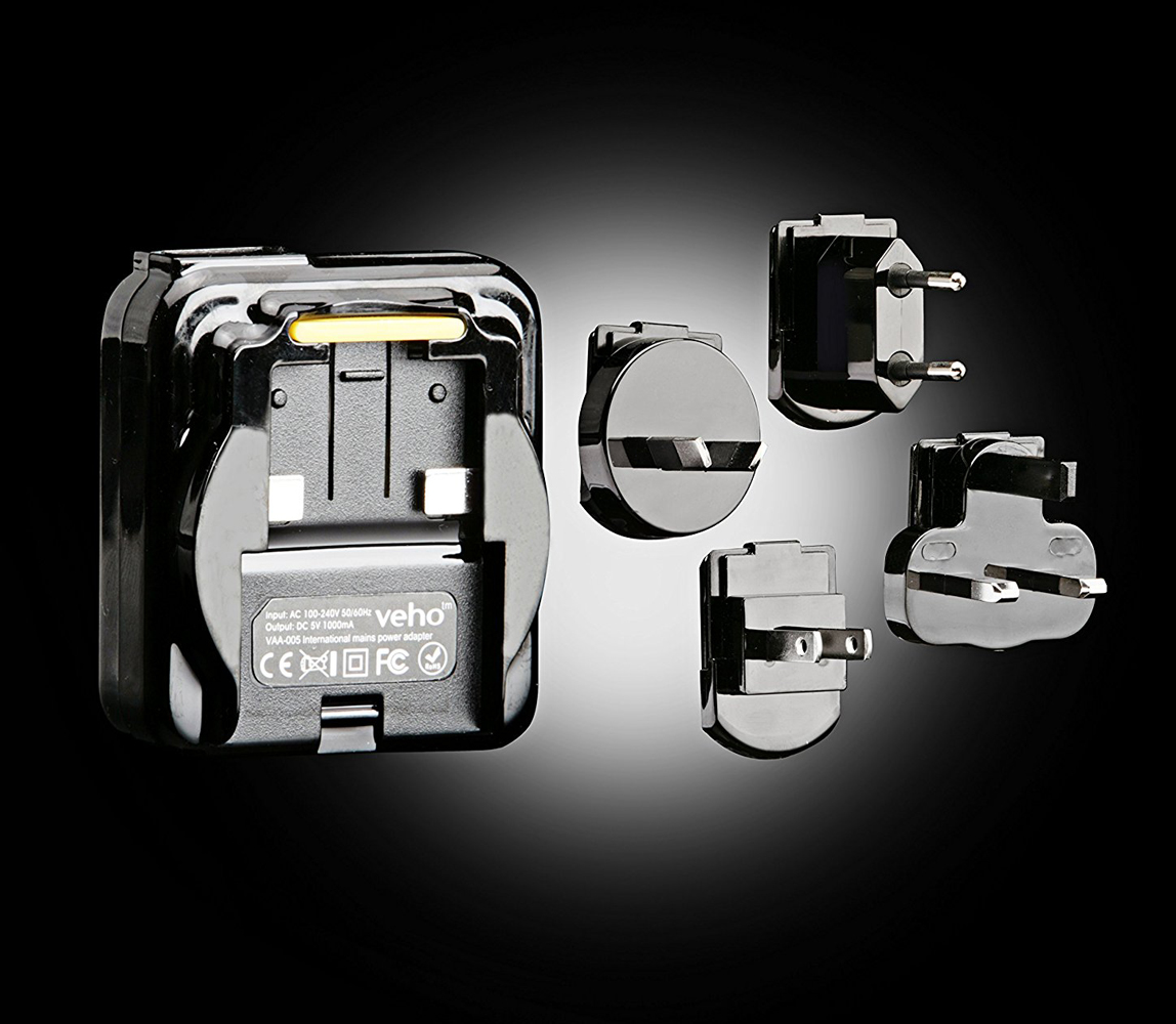 black-friday-slide-6-multi-regional-usb-adapter