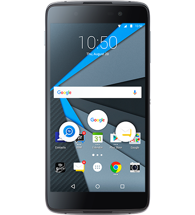 black-friday-slide-8-dtek50