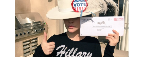 lady-gaga-for-hillary