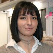 Mimi Cepic