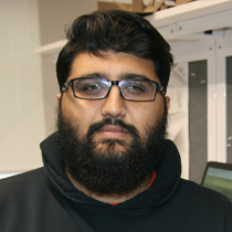 Mutwashikh Wahla