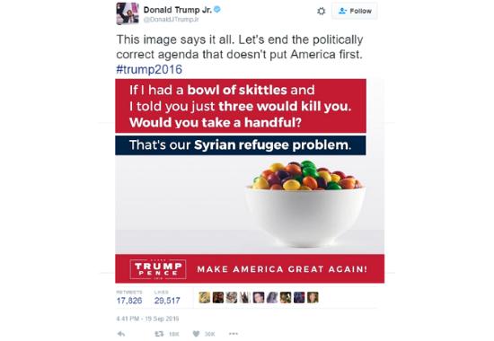 reconstructed-racist-tweet