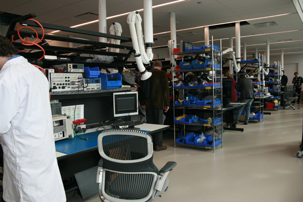 canon-hq-slideshow-11-camera-repair-labs