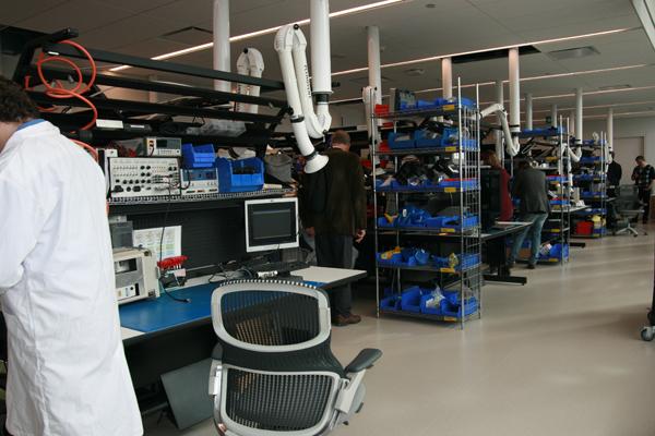 canon-hq-slideshow-11-camera-repair-labs