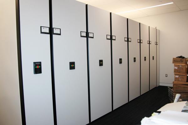 canon-hq-slideshow-8-smart-cabinets-closed