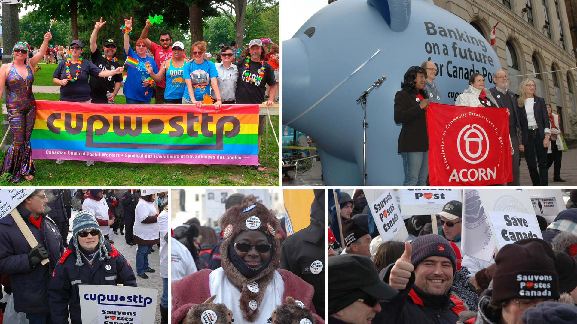 year-in-search-slideshow-10-canada-post-strike