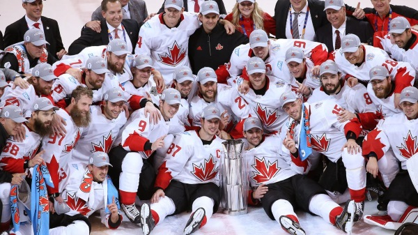 year-in-search-slideshow-8-world-cup-of-hockey