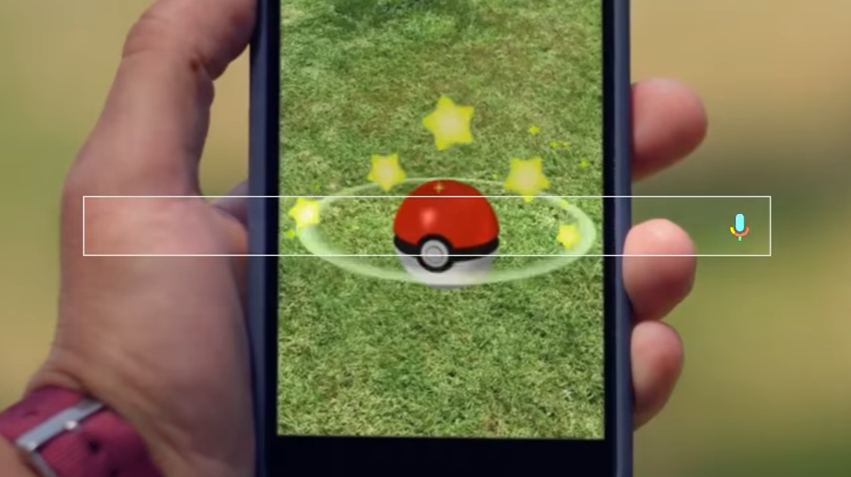 year-in-search-slideshow-2-pokemon-go
