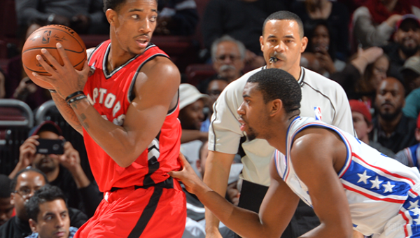 year-in-search-slideshow-3-toronto-raptors