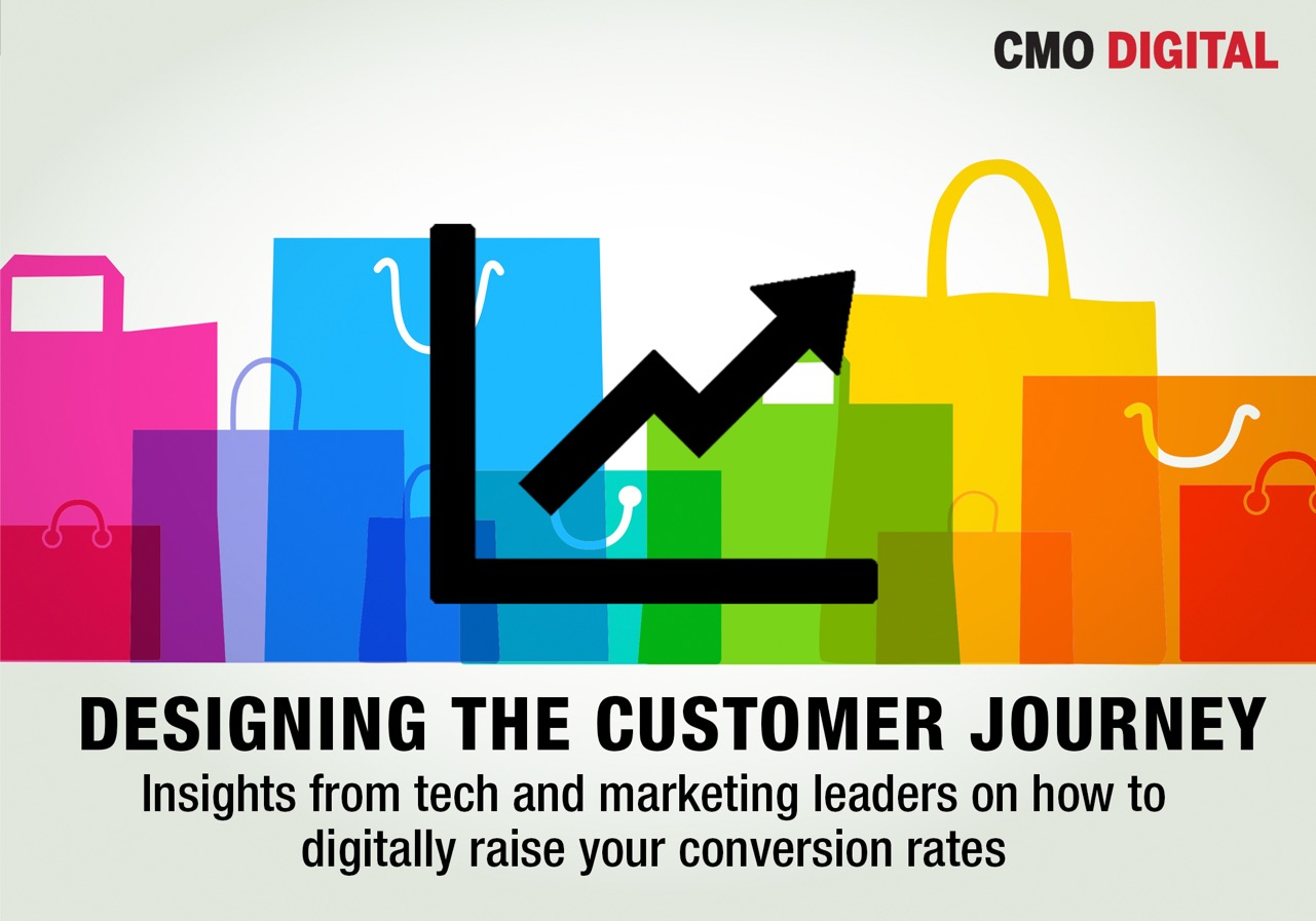 CMO digital cover made by ITWC