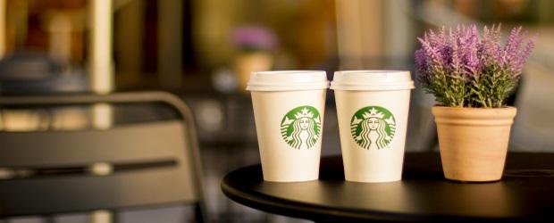 Microsoft CEO nominated to Starbucks board of directors | IT
