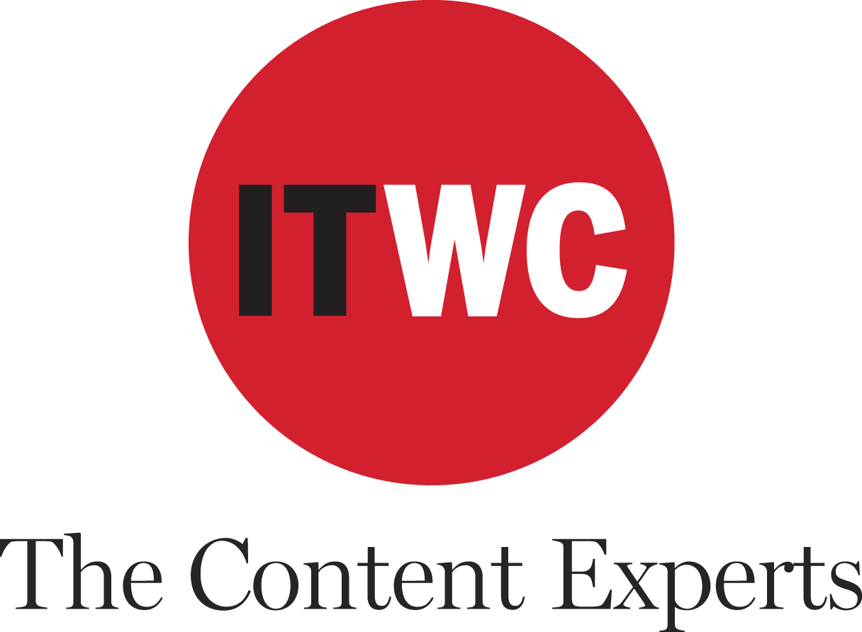 ITWC