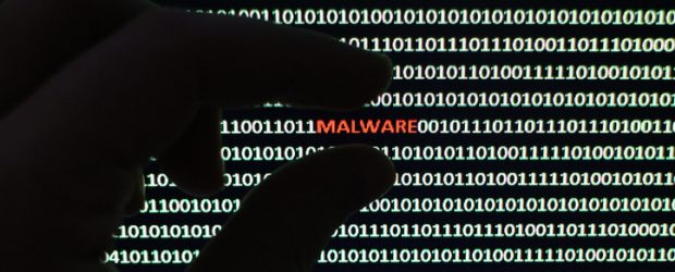 Software Malware