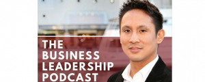 BusinessLeadership-Podcast