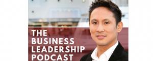 BusinessLeadership-Podcast