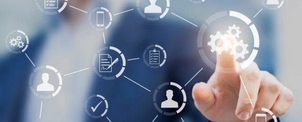 Automation technologies 10 лутших брокерских компаний форекс addguest php