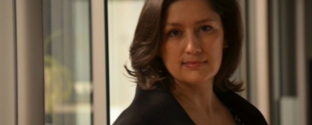 Suzanne Grant - CEO of iBionics