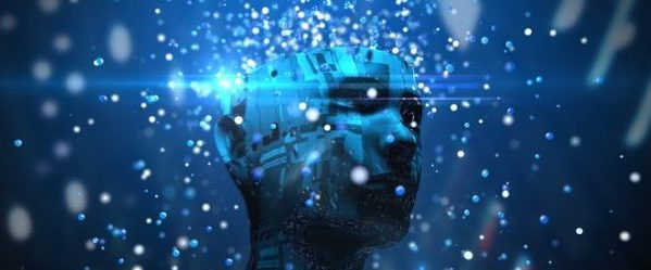 10 Toronto artificial intelligence experts you should know