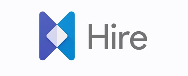 Say hello to googles new hiring management app it business human resources operations say hello to googles stopboris Choice Image