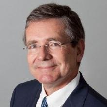 CATA CEO John Reid
