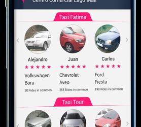 nekso-android-feature-1-EN
