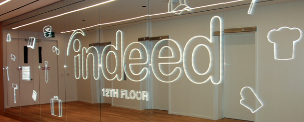 indeed new york office. beautiful indeed new york office diversely decorated toronto digs it flmb throughout image b