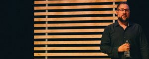 Jeff-Goldenberg-TBLP-Cover-e1509459529539