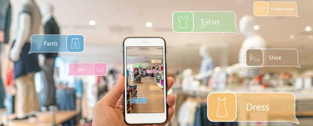 NexTech launches 3D ad platform for Facebook